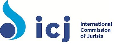 www.juristenkommission.de